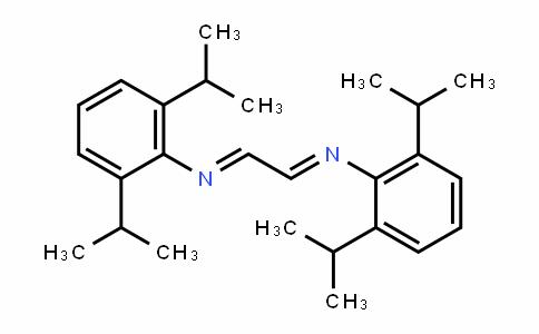 N,N'-双(2,6-二异丙基苯基)乙烷二亚胺