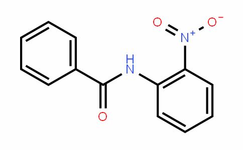 2'-NITROBENZANILIDE