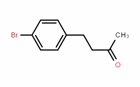 4-(4-BROMOPHENYL)BUTAN-2-ONE