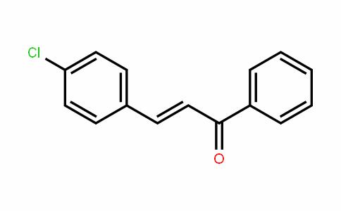 4-CHLOROCHALCONE