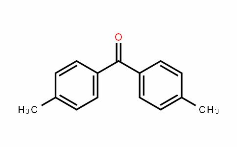 4,4'-二甲基二苯甲酮