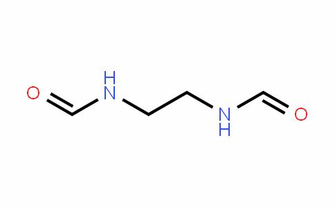 N,N'-ETHYLENEBIS-(FORMAMIDE)