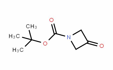 1-BOC-3-AZETIDINONE