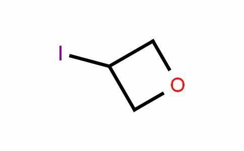 3-碘氧杂环丁烷