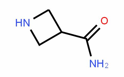 AZETIDINE-3-CARBOXAMIDE