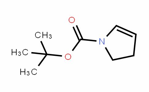 1-BOC-2,3-DIHYDROPYRROLE
