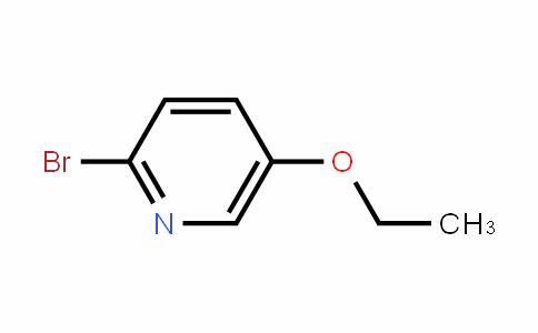 2-BROMO-5-ETHOXYPYRIDINE