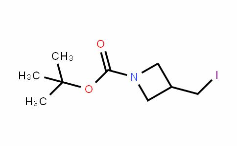 1-BOC-3-(IODOMETHYL)AZETIDINE