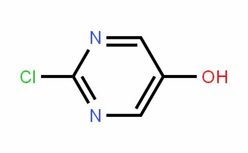 2-CHLORO-5-HYDROXYPYRIMIDINE