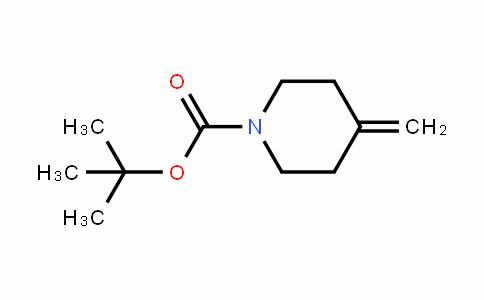 1-BOC-4-METHYLENEPIPERIDINE