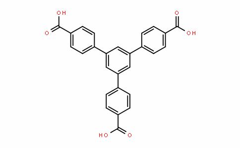 1,3,5-三-(4-羧基苯基)苯