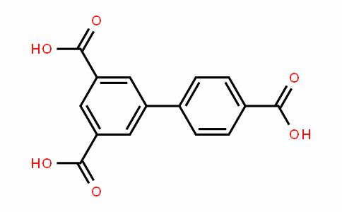3,4′,5-联苯三羧酸