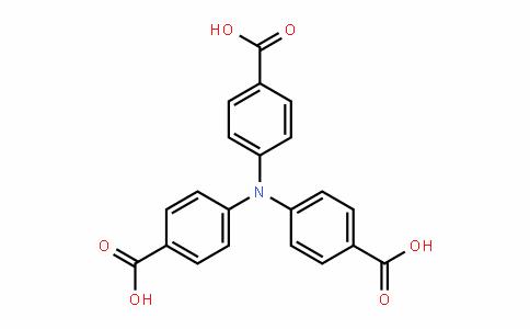 4,4',4''-nitrilotribenzoicacid