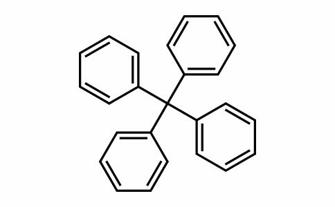 Tetraphenylmethane