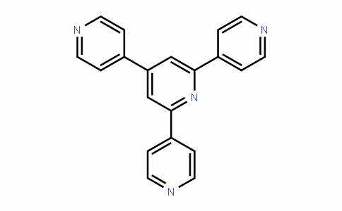 4'-(4-pyridyl)-4,2':6',4''-terpyridine