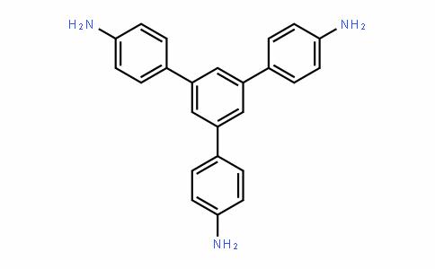 1,3,5-Tris(4-aminophenyl)benzene