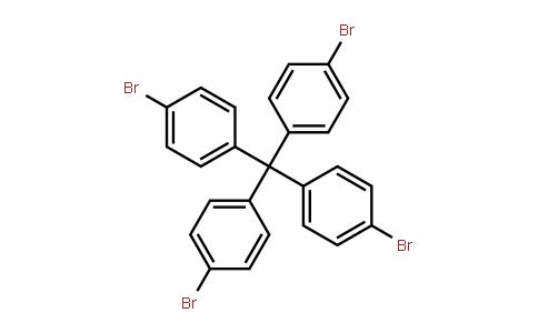 Tetrakis(p-broMophenyl)Methane
