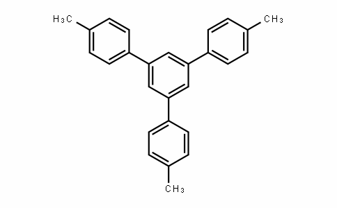 1,3,5-tris(4-methylphenyl)benzene