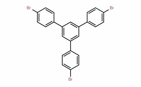 1,3,5-Tris(4-bromophenyl)benzene