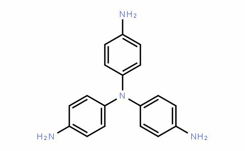 Tris(4-aminophenyl)amine