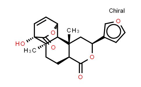 Isocolumbin