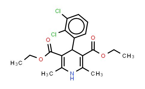 Felodipine Impurity C