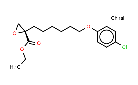 S-(+)-Etomoxir