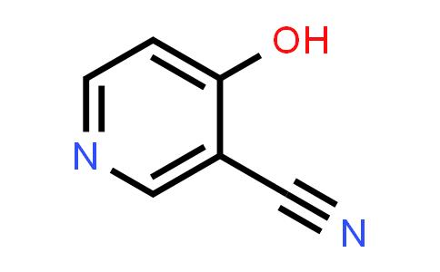 4-Hydroxynicotinonitrile