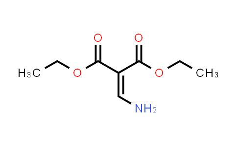 Diethyl aminomethylenemalonate