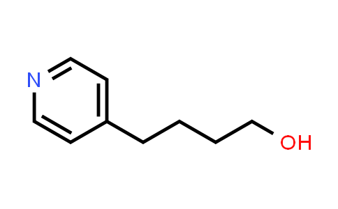 4-Pyridinebutanol