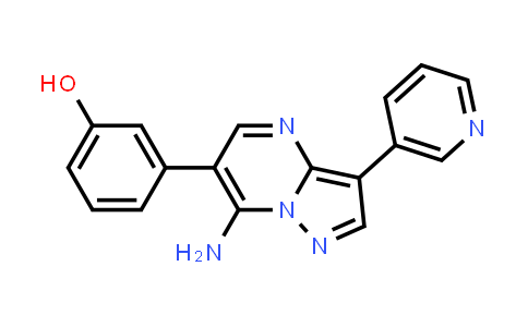 Ehp-inhibitor-2
