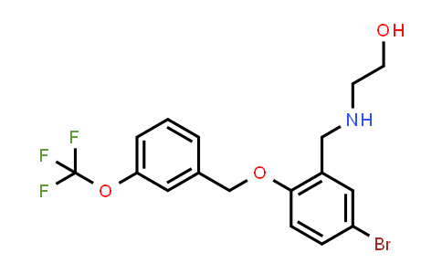 USP25 and 28 inhibitor AZ-2