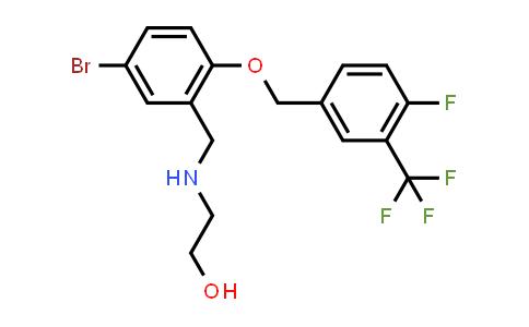 USP25 and 28 inhibitor AZ-1