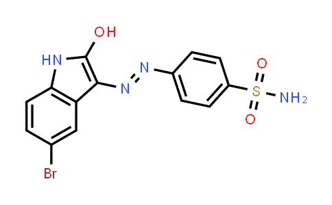 Cdk2 Inhibitor II