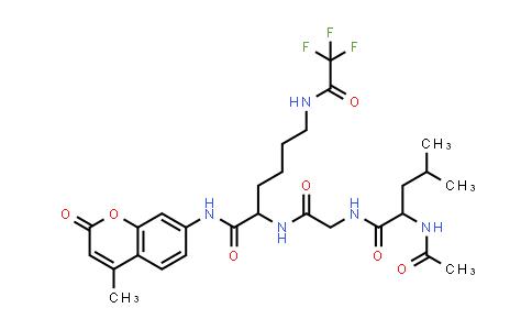 HDAC-IN-6