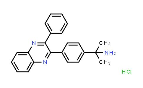 Akt-I-2 HCl