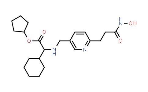 HDAC-IN-3