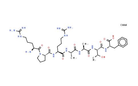 Akt/Skg Substrate Peptide